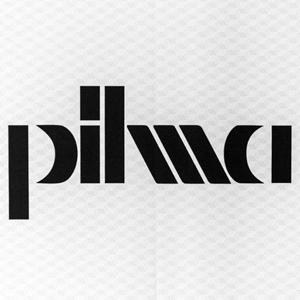 PILMA