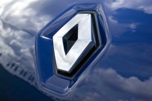 El Gobierno francés investiga a Renault ante un presunto fraude en sus emisiones