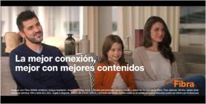 La agencia Leo Burnett lanza una nueva campaña para Orange