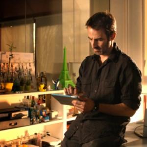 Silva pq emprendimiento trabajo creativo creatividad trabajador