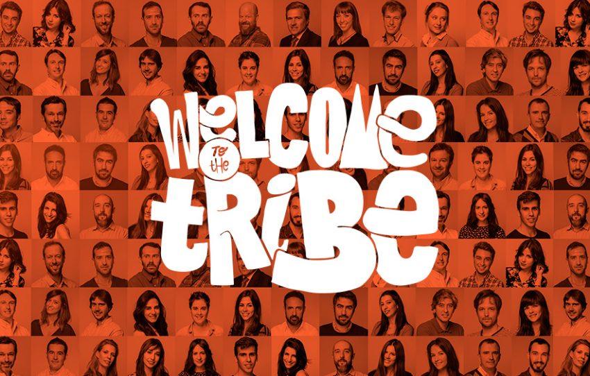 Tribal Spain refuerza su departamento de Estrategia Digital con la incorporación de Vannessa Uhlein