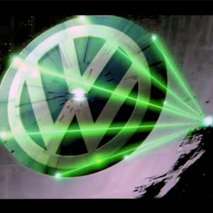 Volkswagen lista