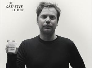 Donar esperma: último recurso de Bélgica para asegurar su creatividad