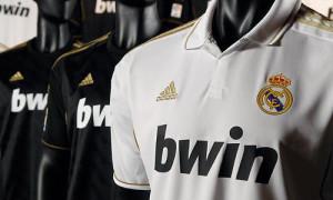 El Real Madrid podría tener la camiseta más cara del mundo gracias a Adidas