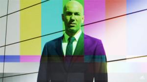 Ni Zidane ni Özil, el
