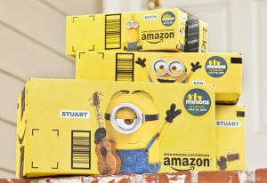 Amazon podría estar preparando su salto a la música en streaming para rivalizar con Spotify
