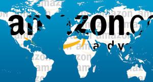 Amazon se sumerge en aguas oceánicas para mejorar el transporte de su mercancía