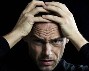 Estrés, ansiedad, nerviosismo. Y usted, ¿también ha vivido así el apagón de Twitter?