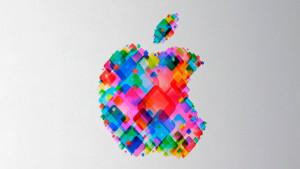Apple abrirá en Italia un centro de desarrollo de aplicaciones de iOS