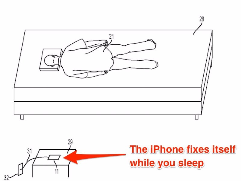 apple-iphone-patent