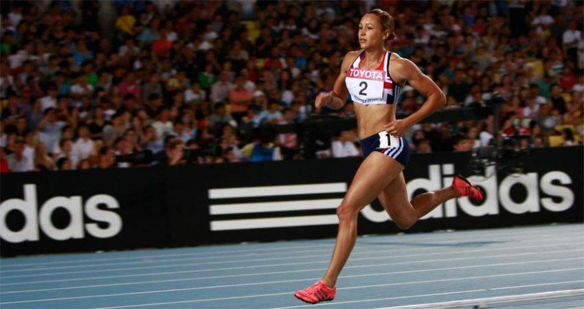 Adidas abandona el patrocinio de la Asociación Internacional de Federaciones de Atletismo