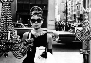 BBDO introduce un pie en el mundo de la moda al adquirir Wednesday Agency Group