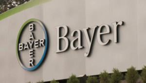 Bayer contrata a nuevas agencias para impulsar su transformación digital y alejarse de la TV
