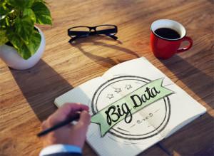 El Big Data y el e-commerce