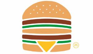 El Big Mac Index o por qué la hamburguesa de McDonald's es el oráculo de los economistas