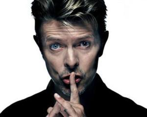 Así adelantó David Bowie, hace 17 años, el presente de internet