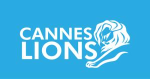Estos son todos los cambios con los que calienta motores Cannes Lions 2016