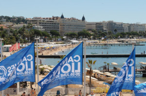 Cannes Lions: ¿reflejo de una industria enamorada de sí misma que no escucha al usuario?