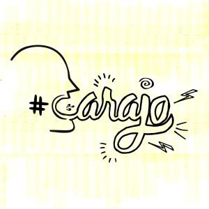 carajo-300x300