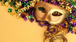 ¿No sabe que ponerse en Carnaval? Estas tiendas de disfraces online le echan una mano