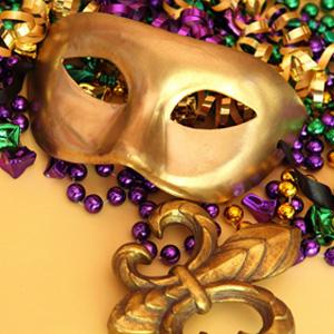 carnaval-disfraces