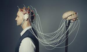 Ni Big Data ni programática: las emociones son las que siguen guiando la publicidad