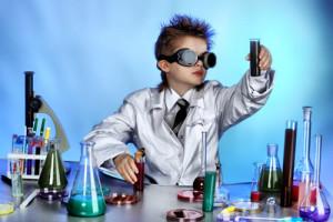 5 fórmulas mágicas con las que mejorar la química entre agencias y clientes
