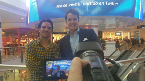 clear-channel-entrevista
