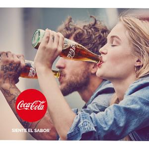 coca-cola-siente-el-sabor