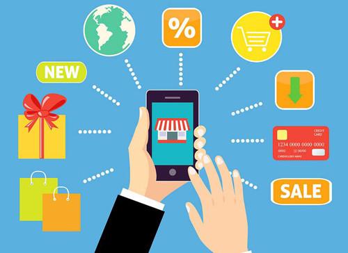 Contexto de compra, IoT y usabilidad, los tres aliados del comercio electrónico