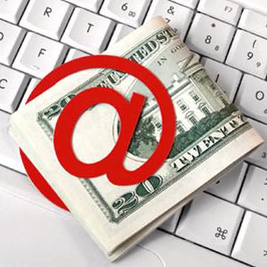 comercio-electronico ecommerce e-commerce