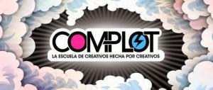 El curso de Creatividad Integral de Complot ya está disponible en formato online