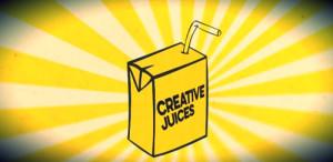 7 maneras (sencillísimas) de tener sus jugos creativos siempre fluyendo
