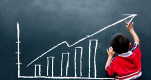 La inversión publicitaria crecerá un 5,4% en 2016 según Zenith Vigía