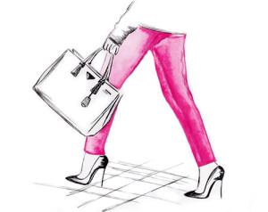 En Europa la publicidad lleva los pantalones en la industria de la cultura y la creatividad