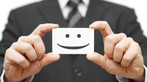 Nielsen crea una plataforma Customer Experience para fidelizar a los clientes