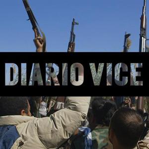 diario vice