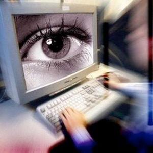 La UE presenta el borrador de la normativa de seguridad cibernética conjunta