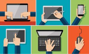 5 consejos para que su estrategia cross-device sea todo un éxito