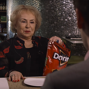 doritos-crash-the-super-bowl