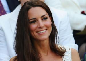 Kate Middleton será redactora en el Huffington Post Reino Unido por un día