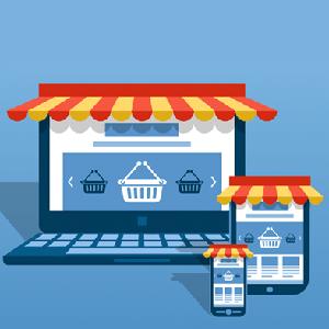 Resultado de imagen para compras online productos