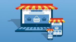 La recogida de productos en tienda la clave de las compras online