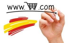 No hay quien frene al e-commerce en España: rozó los 5.000 millones de euros un trimestre