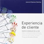 experiencia del cliente libro
