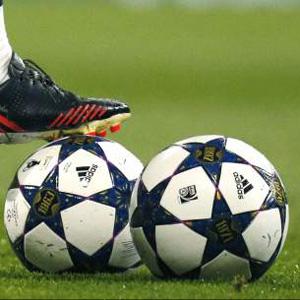 fútbol, AS 1