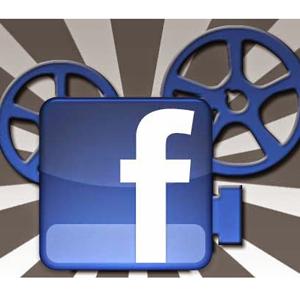 facebook 300