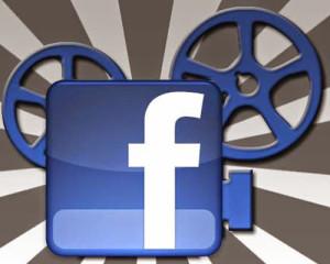 Facebook, a la conquista del social media con su nueva herramienta de vídeo en directo