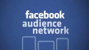 Facebook Audiencie Network, ¿la