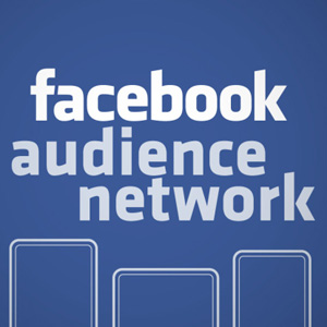 facebook audience network 2